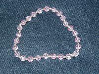 pinkbracelet.jpg